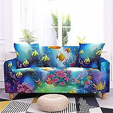 sofa cover l shape,forros Para Muebles Sofas,Couch