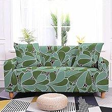 Sofa Cover Olive Green Print Sofa Covers Soft