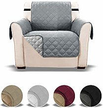 Sofa covers 1 seater, Arm chair cover, chair