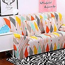 sofa covers 3 seater Brilliant color style