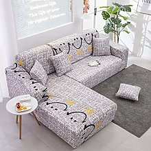 sofa covers 3 seater I wish you smile every day