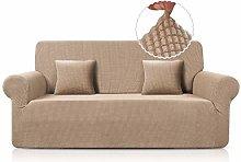 Sofa Covers 3 Seater,TAOCOCO Stretch Sofa