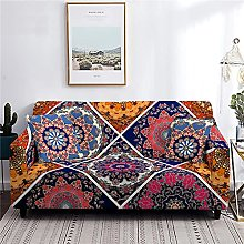 sofa covers 3 seaters Bohemia Couch Cover