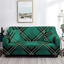 sofa covers 3 seaters Emerald Couch Cover