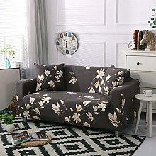 Sofa Covers 3 Seaterstretch Sofa Slipcovers For
