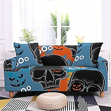 Sofa Covers 4 Seater Cranium Couch Cover Polyester