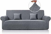 Sofa Covers 4 Seater,TAOCOCO Stretch Sofa