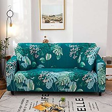 Sofa Covers 4 Seaterstretch Sofa Slipcovers For