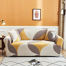 Sofa Covers For Leather Sofa,Modern Beige