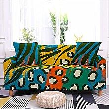 Sofa Covers For Leather Sofa,Modern Creative Black