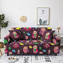 Sofa Covers For Leather Sofa, Modern Creative