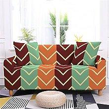 Sofa Covers For Leather Sofa,Modern Creative Green