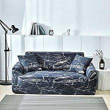 Sofa Covers For Leather Sofa,Modern Dark Blue