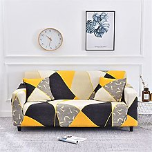 Sofa Covers For Leather Sofa,Modern Yellow
