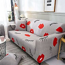 Sofa Covers For Leather Sofa,Stretch Sofa