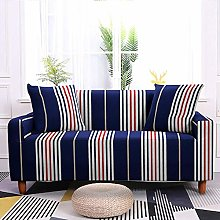 Sofa Covers For Leather Sofa,Vintage Dark Blue