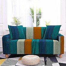 Sofa Covers Orange Lake Green Sofa Cover Soft