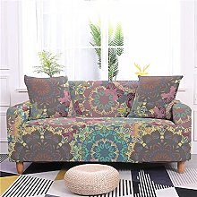 Sofa Covers Pink Maroon Light Yellow Sofa Cover