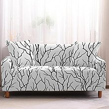 Sofa Covers Slipcover Chinese style pattern Sofa