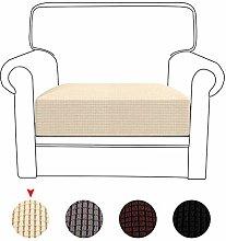 Sofa Cushion Cover High Strech Universal Sofa
