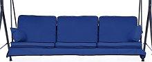 Sofa Cushion Sol 72 Outdoor Colour: Pink