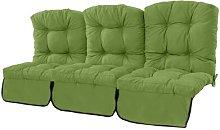 Sofa Cushion Sol 72 Outdoor