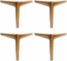 Sofa Legs,Furniture Legs,Modern Metal Furniture