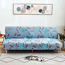 Sofa Protector with Adjustable Elastic