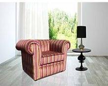 Sofa Sale Velvet Chesterfield Club Chair|Buy now
