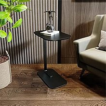 Sofa Side End Table Corner Table Solid Wood Side