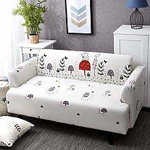 Sofa Slipcovers 4 seater Pseudo-Table World