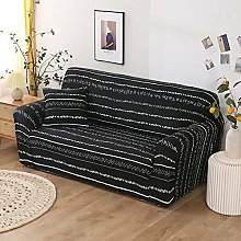 Sofa Slipcovers 4 seater Symbol composition of the