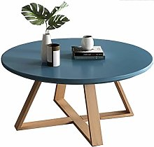 Sofa Table,Round Side Table,Coffee Table,End