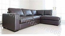 Sofas and More WESTPOINT VENICE BIG CORNER SOFA