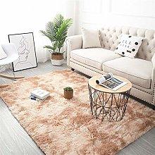 Soft Carpets For Living Room Kid Room Climb Rugs