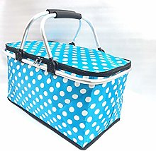 Soft Cooler Bag,Lightweight Extra Large 30L