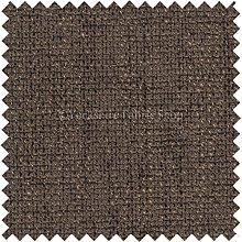 Soft Feel Hop Sack Basket Weave Effect Upholstery