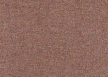 Soft Herringbone Upholstery Fabric by The Metre
