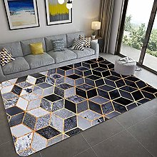 Soft Modern Design Rugs And Carpets For Home
