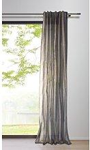 Soft Pencil Pleat Sheer Curtain My Deco Colour: