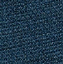 Soft Plain Linen Look Home Essential Designer