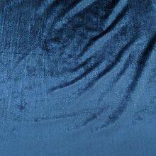 Soft Plush Velvet Fabric Per Metre 140cm Width