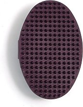 Soft Protection Salon Grooming Rubber Brush (One