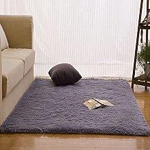 Soft Shaggy Area Rugs Soft Kids Room Rug Shag Area
