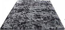 Soft Touch Fluffy Carpet Shaggy Area Rug, Ultra