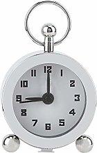 Soft Wake Up Alarm Clock Kids Wake Up Clock Timer