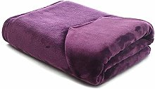 Soft Winter Home Office Warm Body Warm Foot Pad
