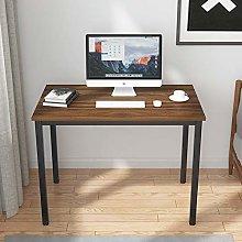 soges Desk Computer Workstations Computer Desk
