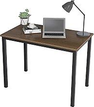 SogesHome Computer Desk,Office Desk, Writing Desk,