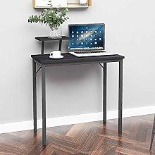 SogesHome Writing Desk, Computer Desk, Small